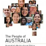 Australia's Multicultural Policy, launched February 16th 2011 / Kate Lundy - http://tinyurl.com/qjo3of7